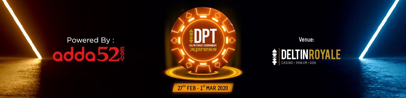 Play Offline Poker in India