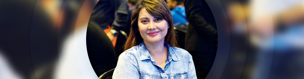 India's Top 5 Beautiful Poker Ladies You Would Love to Follow