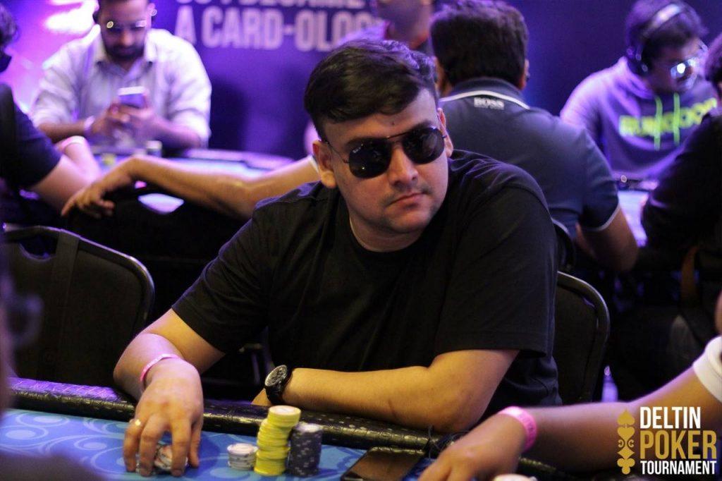 online casino einzahlungsbonus