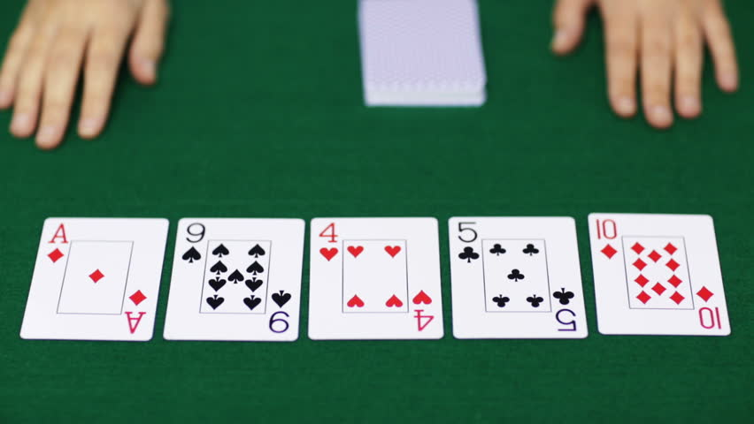 Five Awesome Ways to Calm Your Nerves on a Poker Table  sc 1 st  Adda52Live & Five Awesome Ways to Calm Your Nerves on a Poker Table \u2013 adda52 live ...