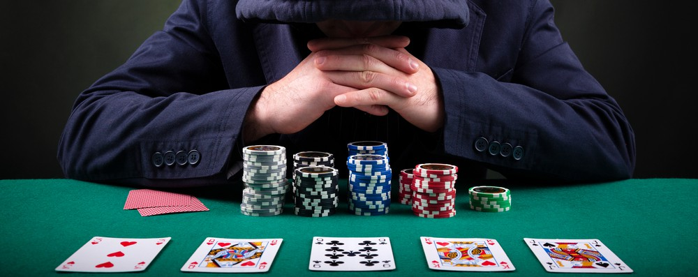 5 Secrets of Successful Poker Players - adda52live
