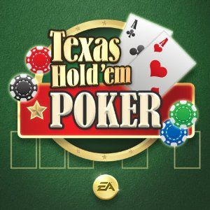 I keep gambling all my money