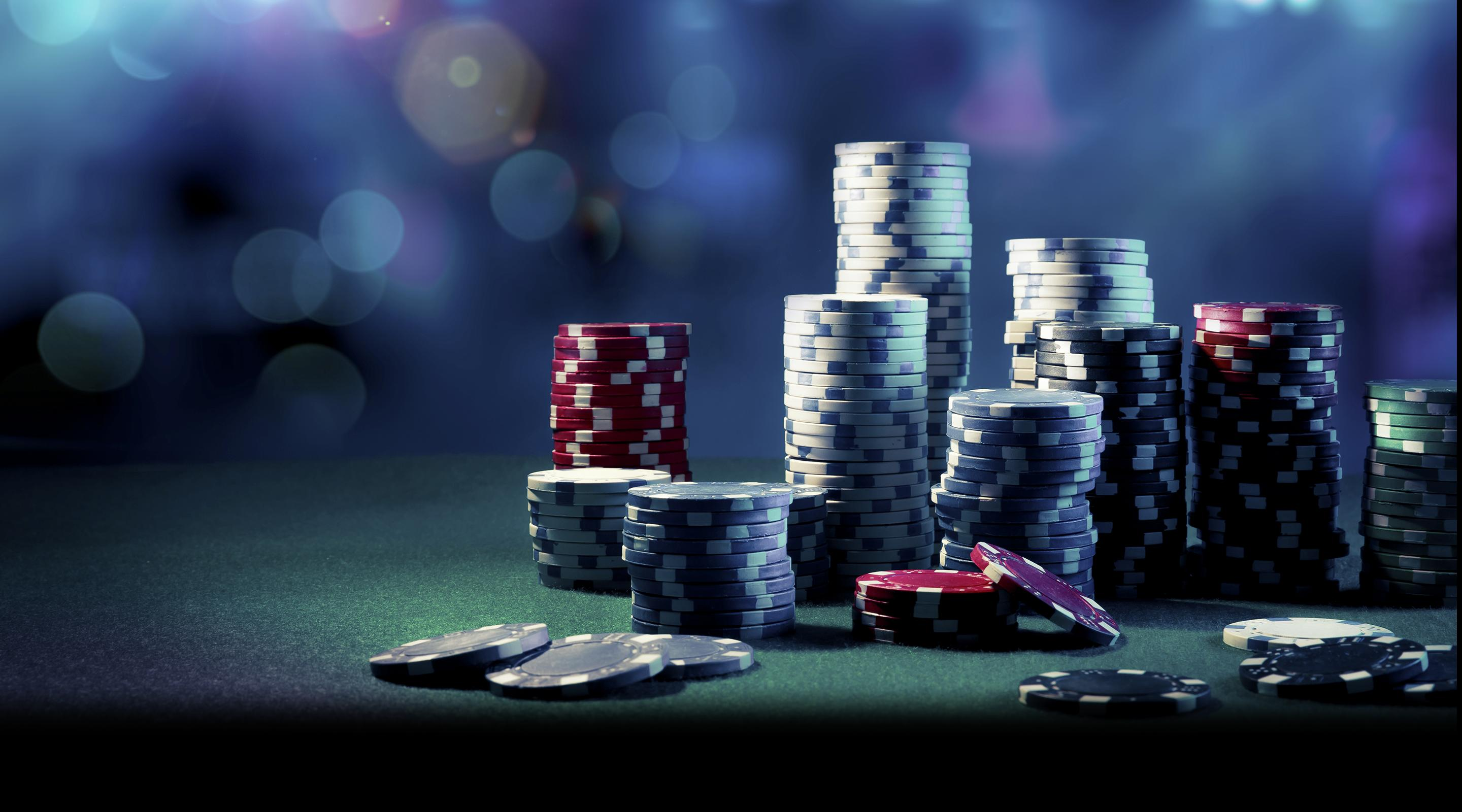 Online Poker As A Career In India