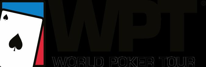 WPT India 2018